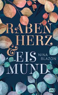 https://www.randomhouse.de/Buch/Rabenherz-und-Eismund/Nina-Blazon/cbj-Jugendbuecher/e450065.rhd