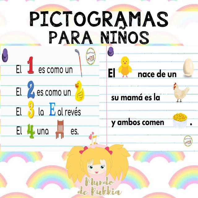 cuentos-lecturas-pictogramas-imagenes