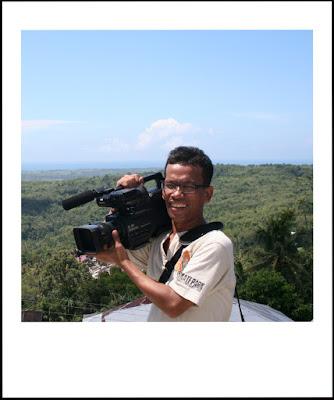 Fotografer