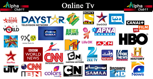 Star gold live tv movies / D and b trailers