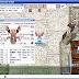 [ดาวน์โหลดเกม][PC] Ragnarok Offline Class3 EP 20.0