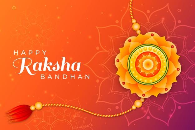 digital raksha bandhan