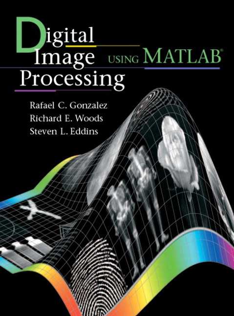 Electronics Today: Digital Image Processing Using Matlab
