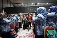 Sindiran Maut Tokoh Betawi untuk Mereka yang Suka Serang Anies