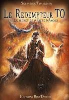 http://www.lesdessousdelaplume.fr/2015/08/chronique-le-redempteur-t0-le-secret-de.html