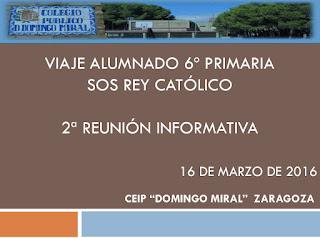 https://dl.dropboxusercontent.com/u/24357400/Pagina_Web_Colegio/Marzo/Reunion2_Familias_SOS_16_Marzo.pdf