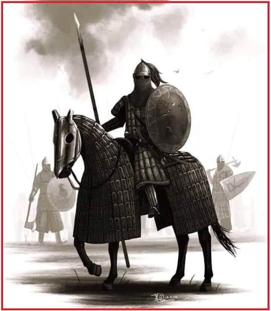 قصة الصحابي عبد الله بن حذافة رضي الله عنه وثباته وقوة إيمانه مع قيصر الروم