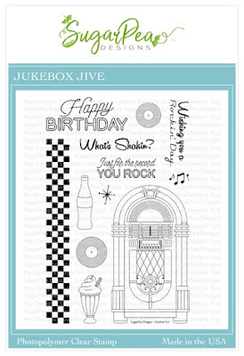 https://sugarpeadesigns.com/products/jukebox-jive