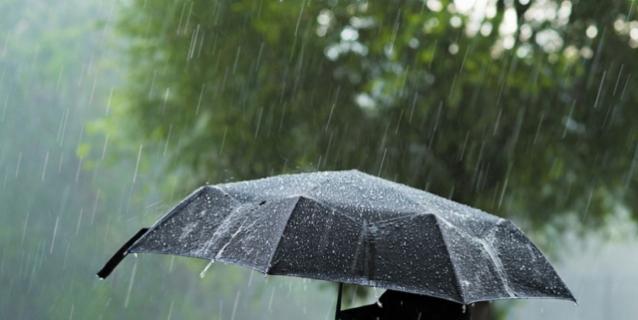 تحذير من حالة الطقس في المغرب: استمرار العواصف الرعدية