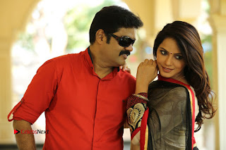 Vaigai Express Tamil Movie Gallery CELEBSNEX.COM 0021.JPG