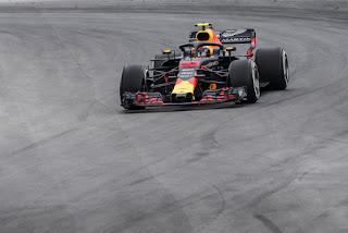 racer car 2