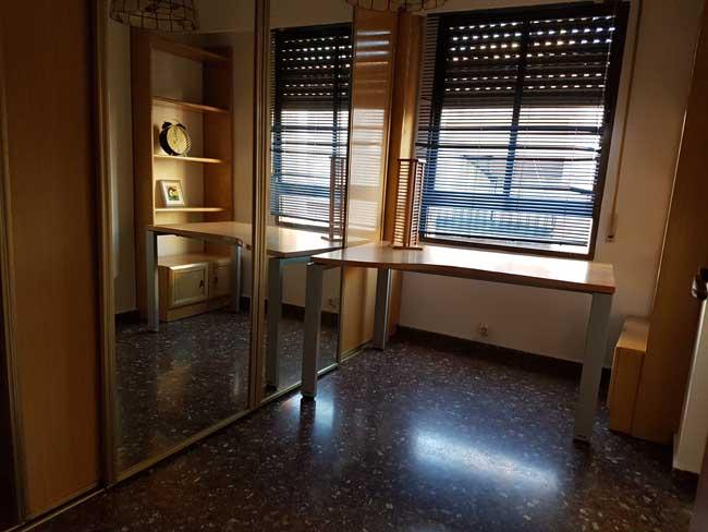 piso en alquiler ronda mijares castellon dormitorio2