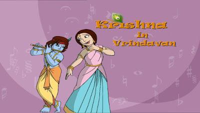 KRISHNA IN VRINDAVAN FULL MOVIE DOWNLOAD IN HINDI MP4 HD FREE