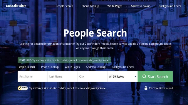 cocofinder-people-search
