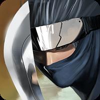 Game Ninja Revenge Mod
