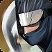 Tải Game Ninja Revenge Hack Full Tiền Cho Android