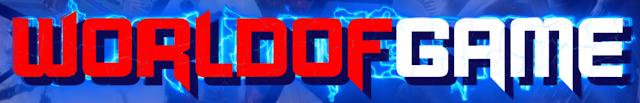 worldofgame обзор