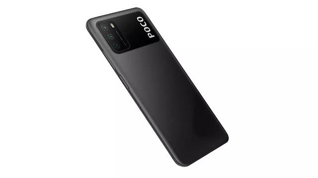 poco M3 best mobile phone under 15000 in INDIA