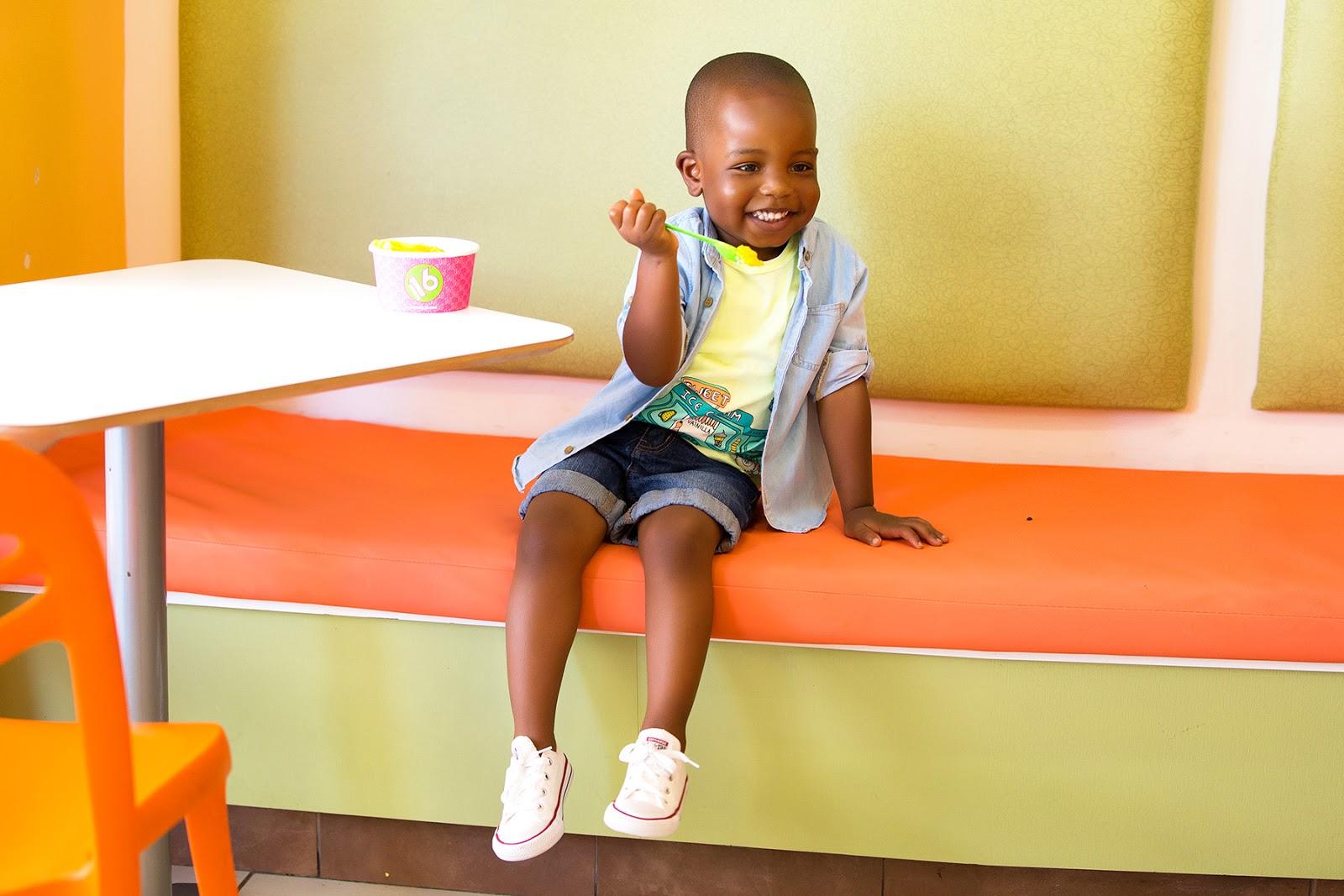 birthday boy, H&M, zara kids, www.jadore-fashion.com
