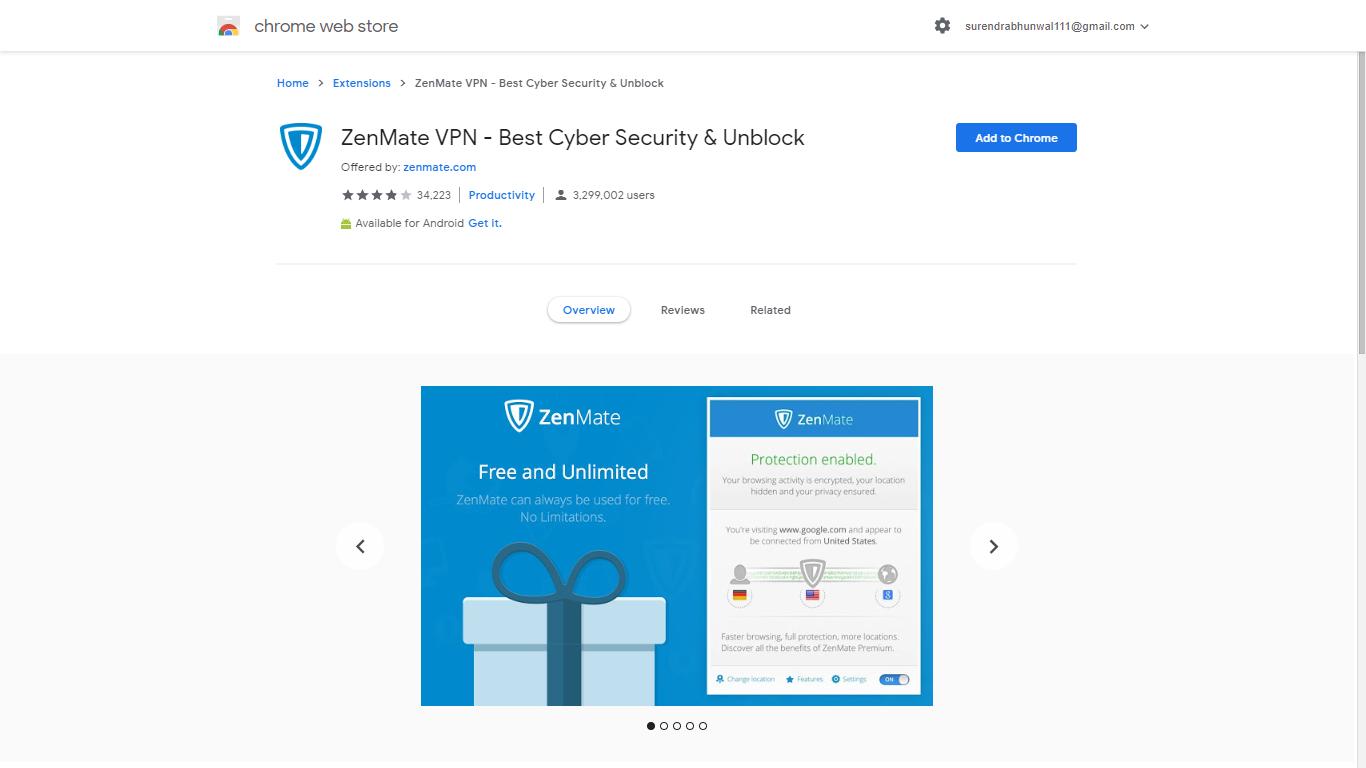 download license file for avast secureline vpn