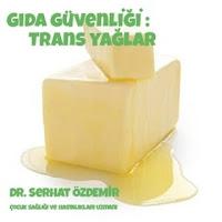 transyag