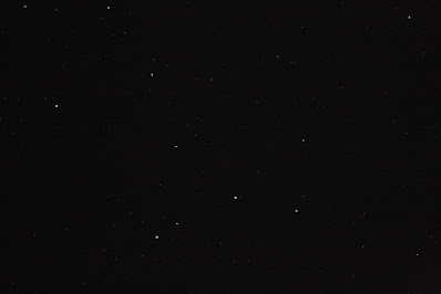 Vulpecula stars with HD 344275