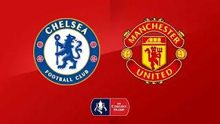 Челси – Манчестер Юнайтед где СМОТРЕТЬ ОНЛАЙН БЕСПЛАТНО 28 ФЕВРАЛЯ 2021 (ПРЯМАЯ ТРАНСЛЯЦИЯ) в 19:30 МСК.