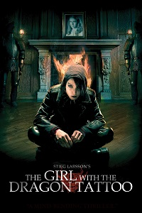 Watch The Girl with the Dragon Tattoo Online Free in HD