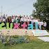 El Ayuntamiento festeja XXV aniversario de la Reserva Ecológica de Cuxtal