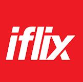 Iflix Premium Mod Apk Download [ No Ads+ Premium Unlocked+ V4.4.1]