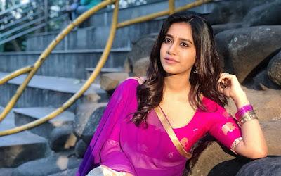 Saree Hot Pics, beautiful actress hot in saree, actress hot navel images in saree, navel sarees hot actress