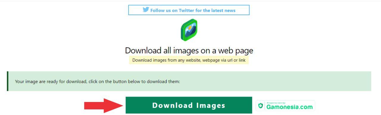 cara download ppt di slideshare