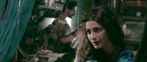 Ek Ghadi - D Day (2013) Full Music Video Song Free Download And Watch Online at worldfree4u.com