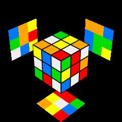 petrus method exaple solving