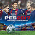 Pro Evolution Soccer 2017 ISO | Download For PC And Playsation