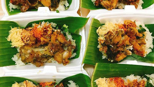 Top 5 món ăn ngon độc đáo tại Đà Nẵng