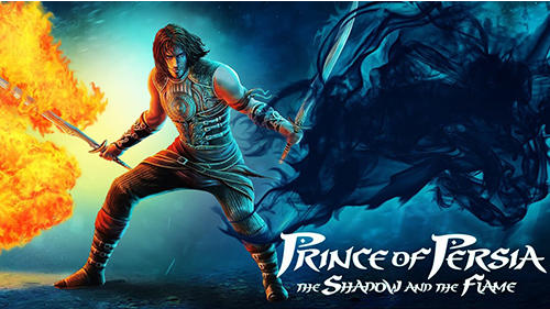 prince of persia apk full free download prince of persia warrior within android apk prince of persia classic mod apk prince of persia shadow and flame apk+data download prince of persia apk classic prince of persia apk data free download prince of persia shadow&flame mod apk prince of persia warrior within android mobile game free download