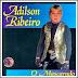 Adilson Ribeiro - O Mascarado