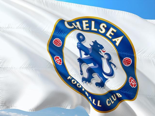 Link Live Streaming Burnley Vs Chelsea Liga Champion