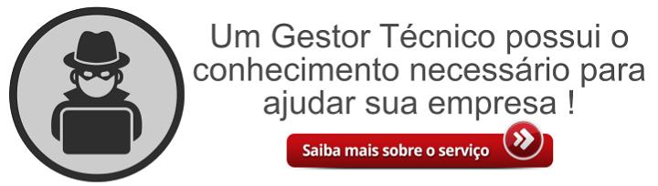 gestor-tecnico-suporte-tecnico-personalizado