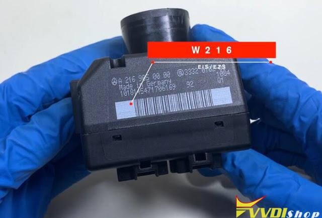 vvdi-mb-w216-all-keys-lost-1