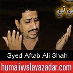 https://www.humaliwalayazadar.com/2019/09/syed-aftab-ali-shah-nohay-2020.html