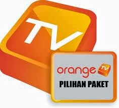 voucher orange tv