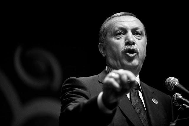 Τουρκία: Στρατηγικό αδιέξοδο απέναντι στην ΕΕ, τις ΗΠΑ και τη Ρωσία