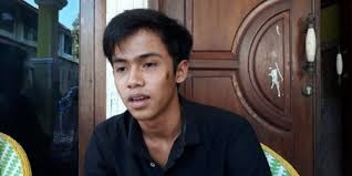 Pembunuh Begal di Bekasi: Kalau Tak Melawan, Saya Yang Mati