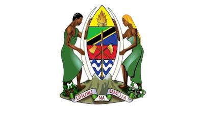 UTUMISHI: 300 WALIOITWA KAZINI TPA | Names Called for Work at Tanzania Ports Authority (TPA )