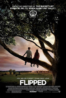 Flipped (2010) - Review, Cast and Release Date