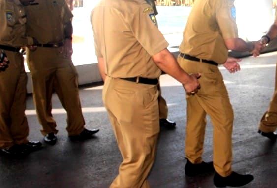 Politikus Gerindra dan Pejabat Pemprov Papua Diduga Menjadi Pelaku Pemerkosa 4 Siswi di Jayapura.lelemuku.com.jpg