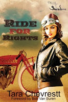 Ride for Rights