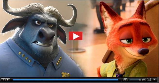 watch zootopia online free full movie hd